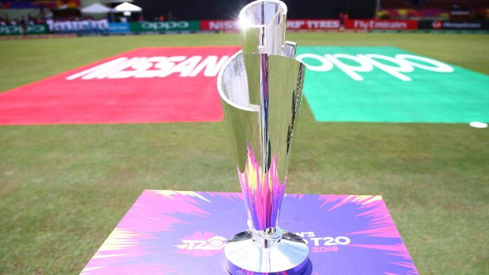 world cup t20